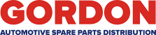 Gordon Lietuva Logo
